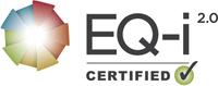 Emotion Intelligence logo